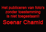 [img]http://www.sportfotografie.nl/500px/Jan2005/015_1685mont.jpg[/img]